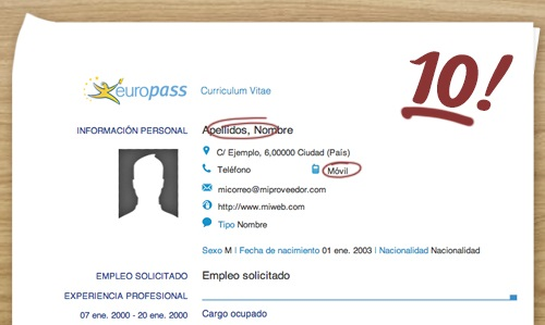 Imagen-Post-CV-9-claves-buen-cv
